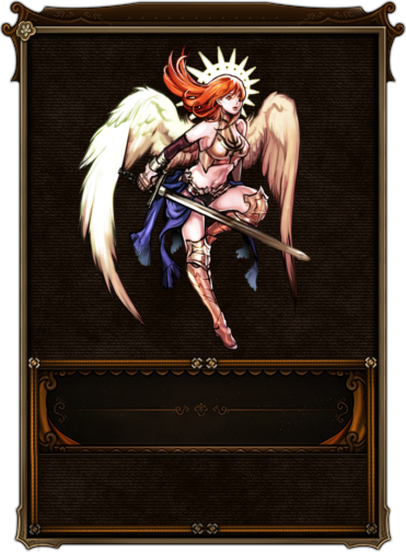 angel_guardian_card1.png