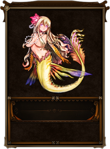 mermaid_guardian_card1.png