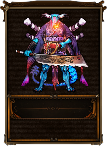 oni_guardian_card1.png