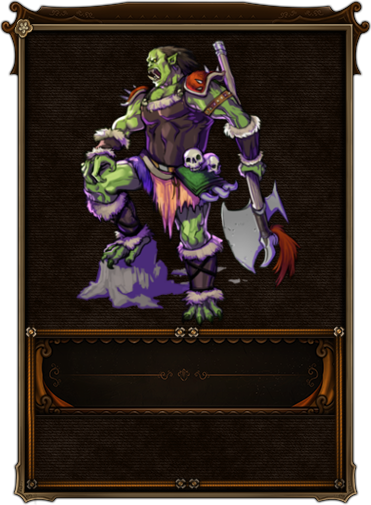 orc_guardian_card1.png